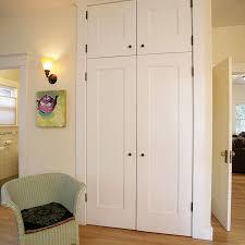 how to convert a closet into a laundry room fine homebuilding