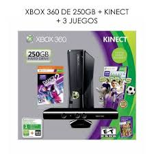 xbox one console with kinect amazon in video games pin by videozone gamezone on consolas xbox 360 y xbox one