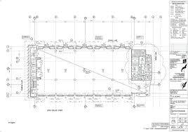 find my floor plan how do i get my house plans homfort info