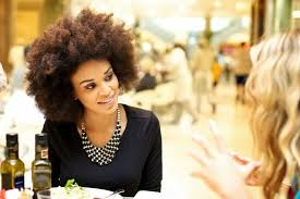 pearl modiade hair style pearl thusi shares tips on how to achieve a beautiful afro likes