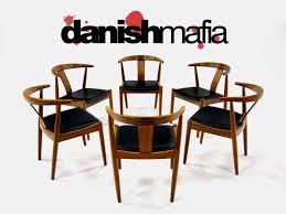 Scandinavian Home Decor Shop Danish Furniture Uk Teak Bedroom Furniture Scandinavian Dining Chairs Luxury Mid Century Danish