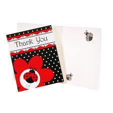 ladybug shower invitations ladybug baby shower party supplies 81880 zoom baby shower diy
