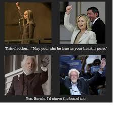 Hunger Games Meme - hunger games meme politicalmemes com