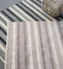 Outdoor Rugs Made From Recycled Plastic by Rugs Mats U0026 More For Indoors And Out Vivaterra