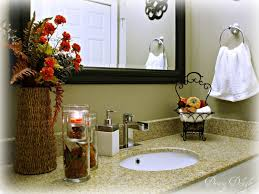 Bathroom Decorating Ideas Apartment Country Bathroom Wall Decor Small Bathroom Ideas On A Budget