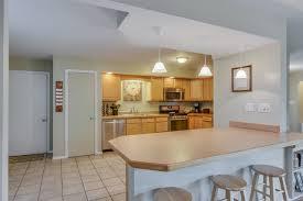 modern kitchen elkhart 28740 oakwood place elkhart in 46514 carpenter realtors inc