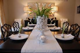 everyday table centerpiece ideas for home decor everyday table centerpiece ideas for home decor inspiring good