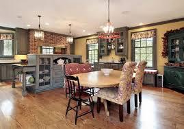 Small Country Style Kitchen Kitchen Kitchen Small Kitchen Design Images Kitchen Decor Ideas