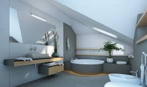Bathrooms Central Kitchens Bedrooms And Bathrooms - Bathroom design uk