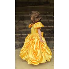 Belle Halloween Costume Women 25 Princess Costume Ideas Disney