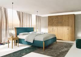Schlafzimmer Komplett Online Anrei Mevisto Schlafzimmer Asteiche Petrol Möbel Letz Ihr