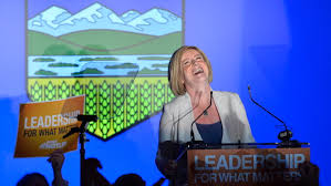 Cabinet Ministers Alberta May Day May Day Alberta Elects The Ndp C2c Journal