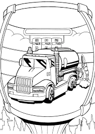 hotwheels coloring pages wheels monster truck colouring pages wheels coloring