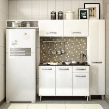 Vintage Metal Kitchen Cabinets Pictures Gallery Betah Consultants - Retro metal kitchen cabinets