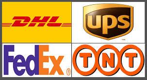 Tnt Express International Quels Services De Transport Envoi Contacter Votre Service Livraison De Colis Suivi De Commandes