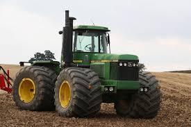 john deere 8650 tractor u0026 construction plant wiki fandom