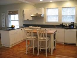 ikea kitchen islands with seating ikea kitchen island ideas remodeling home designs