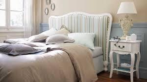 id d o chambre romantique modele chambre romantique idées décoration intérieure farik us