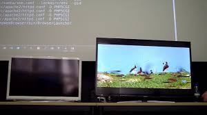android tv hack how to hack smart tv lg samsung android