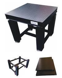 Anti Vibration Table by Anti Vibration Table Accessory Probe Station Wit