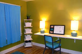 office design best color for office best color combination for