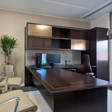 Custom Made Office Desks Interesting Custom Made Office Desk Desks Bespoke Apr S Furniture
