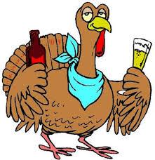 thanksgiving weekend nov 27 dec 1 dusk till