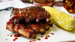 bbq sauce recipes for the best ribs and grilled corn today com