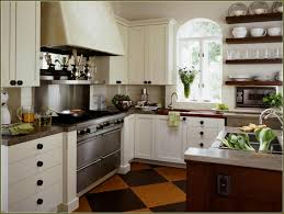 White Washed Cabinets Kitchen Outstanding Kitchen Ideas With White Washed Cabinets 2 Kitchen