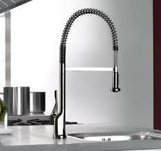 robinets de cuisine robinet design cuisine nouveau design de haute qualit en laiton