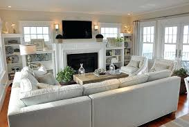 family room layouts family room layout large family room layout ideas narrg com