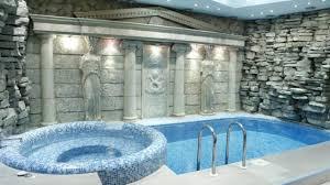 bellagio hotel complex yerevan 4 armenia from us 137 booked