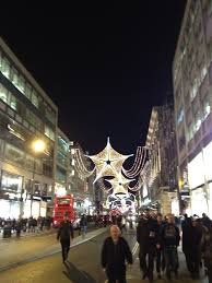 london christmas lights walking tour 66 best christmas in london images on pinterest christmas lights
