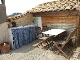 chambres d hotes dans les corbieres chambres d hôtes le patio des cigales chambres d hôtes roquefort