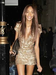 new years dresses gold 2016 dress up with gold new years dresses from amina bnj 7