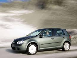 subaru leone wagon leone coupe 1600 gl