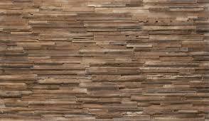 wood cladding panels b u0026q kashiori com wooden sofa chair
