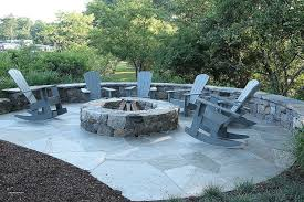 fire pit lovely build your own brick fire p justineplace com