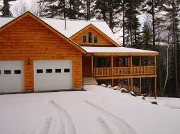 coventry log homes our log home designs tradesman series the