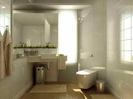 apartment bathroom and organize your bathroom with these ideas