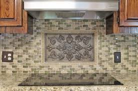 kitchen green kitchen backsplash ideas 8395 baytownkitchen blue