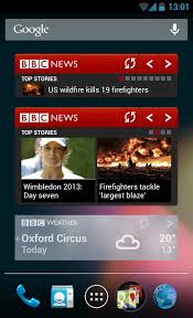 news widgets for android android news24 jpg