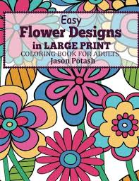 large print books for elderly coloring books for seniors including books for dementia and
