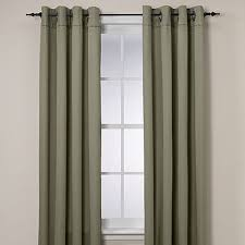 Curtains For Drafty Windows Best 25 Insulating Windows Ideas On Pinterest Bubble Wrap