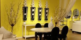 home interior work renovation repair remodeling interior design home improvement