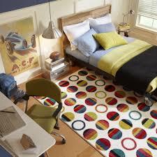 Trendy Rugs College Dorm Rugs Design U2013 Home Furniture Ideas
