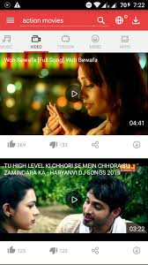 Meme Video Download - vidmate for android free download vidmate apk for android iphone pc