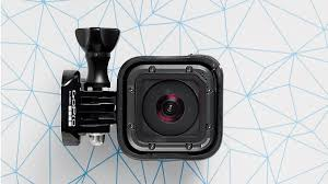 Canon Rugged Camera The Best Cameras Of 2016 Outside Online
