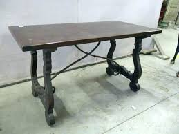 what is a trestle table what is a trestle table psgraphicdesign co