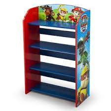 children u0027s bookcases you u0027ll love buy online wayfair co uk